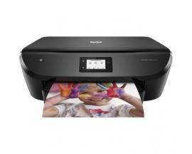 Impresora de inyección de tinta multifunción HP Envy 6230 - Color - Papel para imprimir sencillo - De Escritorio - Copiadora/Imp