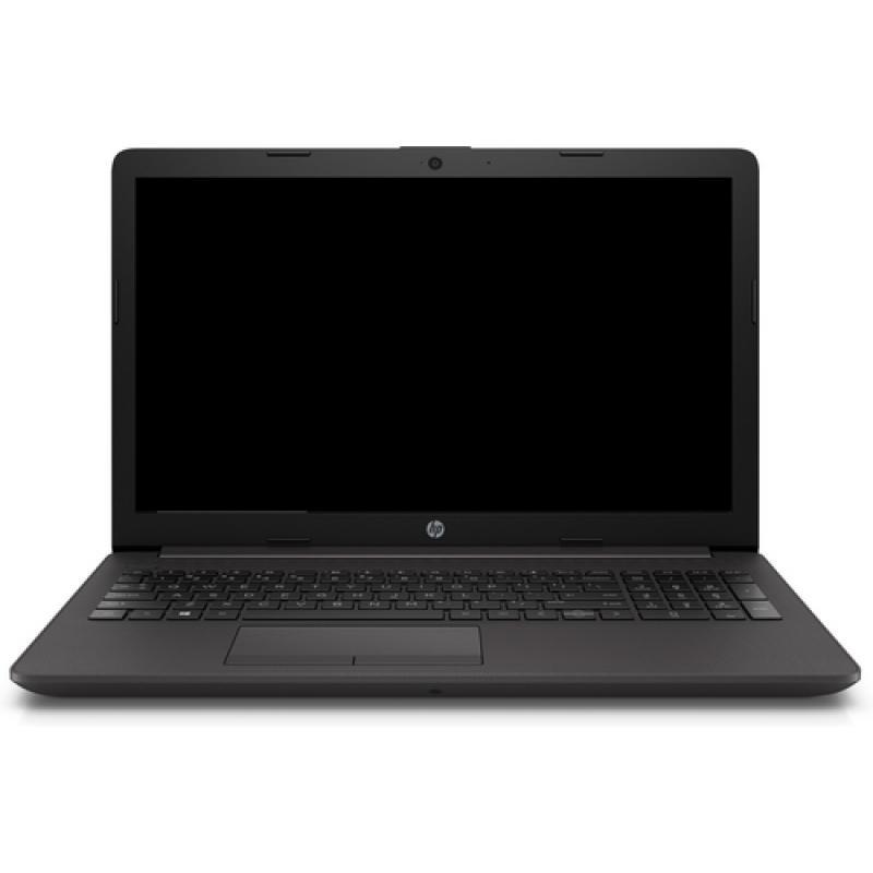 "HP 250 G7 Portátil 39,6 cm (15.6"") Intel® Core™ i3 de 10ma Generación 8 GB DDR4-SDRAM 512 GB SSD Negro"