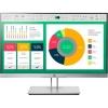 "Monitor LCD HP Business E223 - 54,6 cm (21,5"") - LED - 16:9 - 5 ms - 1920 x 1080 - 250 cd/m² - 5,000,000:1 - Full HD -"