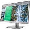 "Monitor LCD HP Business E243 - 60,5 cm (23,8"") - WLED - 16:9 - 5 ms - 1920 x 1080 - 250 cd/m² - 10,000,000:1 - Full HD"