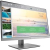 "Monitor LCD HP Business E233 - 58,4 cm (23"") - WLED - 16:9 - 5 ms - 1920 x 1080 - 250 cd/m² - 5,000,000:1 - Full HD - H"