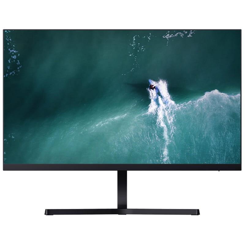 """1C 60,5 cm (23.8"""") 1920 x 1080 Pixeles Full HD LED Negro - Imagen 1"""