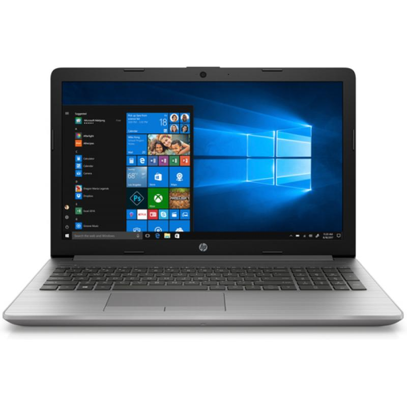 "HP 250 G7 Portátil 39,6 cm (15.6"") 1920 x 1080 Pixeles 8ª generación de procesadores Intel® Core™ i3 8 GB DDR4-SDRAM 256 GB SSD"