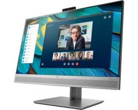 "Monitor LCD HP Business E243m - 60,5 cm (23,8"") - LED - 16:9 - 5 ms - 1920 x 1080 - 250 cd/m² - 10,000,000:1 - Full HD"