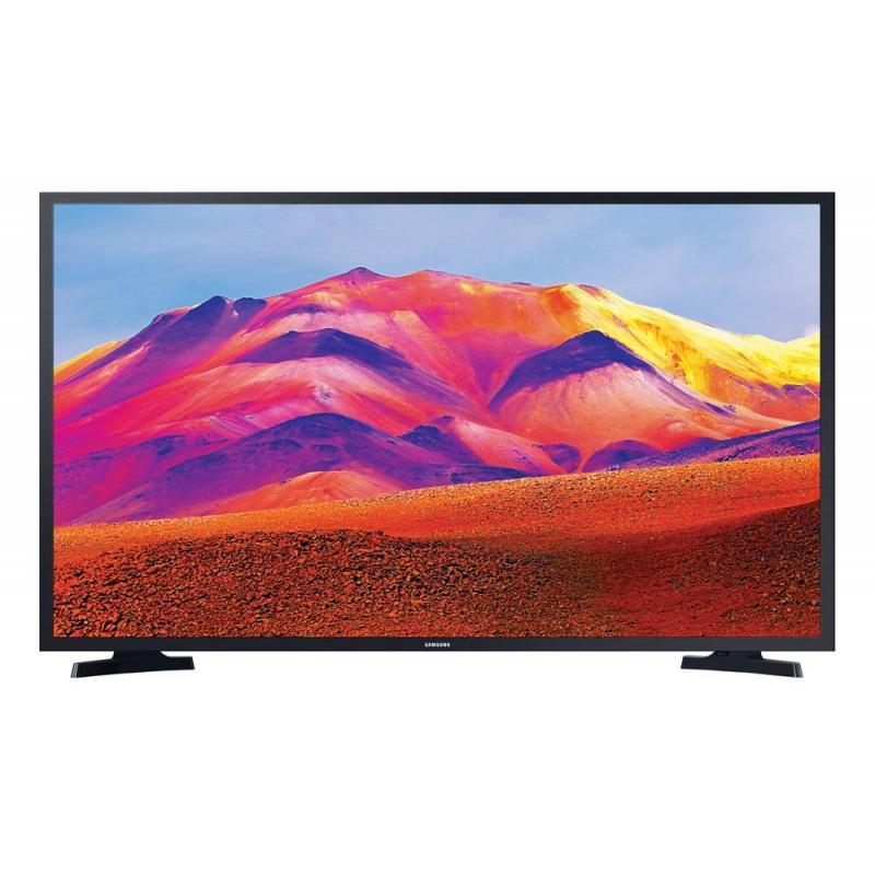 TELEVISIÓN LED 32 SAMSUNG UE32T5305 SMART T· - Imagen 1