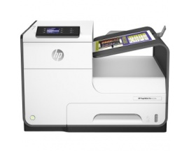 PAGEWIDE PRO 452DW PRINTER NLPIINKJ