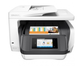 OFFICEJET PRO 8730 AIO PRINTER MFP