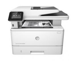 HP LaserJet Pro M426fdw Laser 38 ppm 1200 x 1200 DPI A4 Wifi
