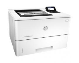 Impresora Láser HP LaserJet M506DN - Papel para imprimir sencillo - De Escritorio - TamaDo personalizado - Imagen 1