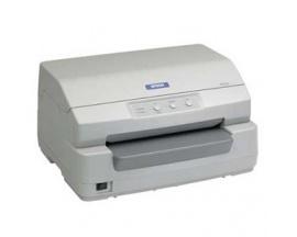 Epson PLQ-20 impresora de matriz de punto