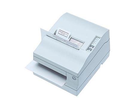 Impresora matricial Epson TM-U950 - Monocromo - En Serie - Imagen 1