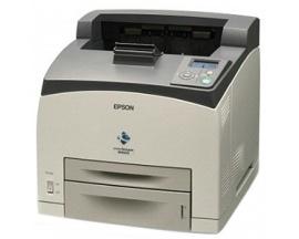 Impresora Láser Epson AcuLaser M4000DN - Monocromo - 1200dpi Impresión - Papel para imprimir sencillo - De Escritorio - 43 ppm d