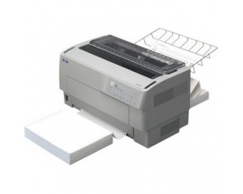 Epson DFX-9000N impresora de matriz de punto