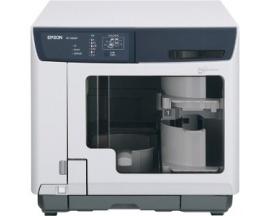 Impresora de tinta Epson PP-100AP - Color - 1440 x 1440dpi Impresión - Impresión CD/DVD - USB - Imagen 1