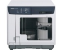 Epson Discproducer™ PP-100AP disc publisher