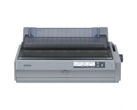 Epson LQ-2190 impresora de matriz de punto
