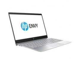 "Portatil hp envy 13-ad007ns i5-7200 13.3"" 4gb / ssd128gb / wifi / bt / w10"