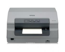 Epson PLQ-22 CS w/o USB HUB impresora de matriz de punto