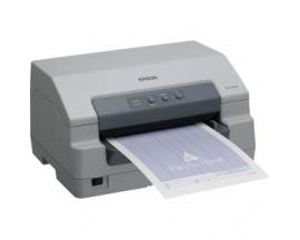 Epson PLQ-22 CSM w USB HUB impresora de matriz de punto