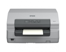 Epson PLQ-22 impresora de matriz de punto