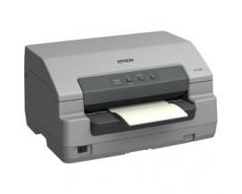 Epson PLQ-22M impresora de matriz de punto
