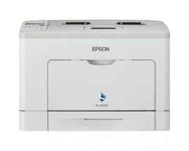 Impresora Láser Epson AL-M300D - Monocromo - 1200dpi Impresión - Papel para imprimir sencillo - De Escritorio - 35 ppm de impres