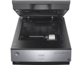 Escáneres planos Epson Perfection V850 Pro - 4800 ppp Óptico - Imagen 1
