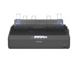 Epson LX-1350 impresora de matriz de punto