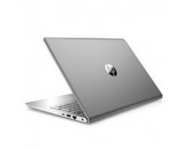 "Portatil hp pavilion 15-cc503ns i7-7500u 15.6"" 12gb / 1tb / nvidia940mx / wifi / bt / w10"