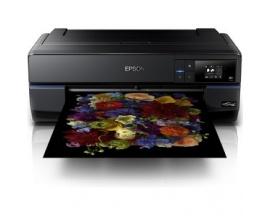 Epson SureColor SC-P800 impresora de inyección de tinta Color 2880 x 1440 DPI A2 Wifi