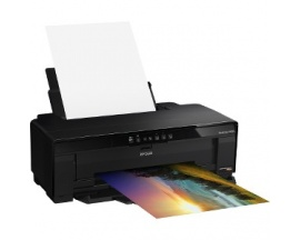 Epson SureColor SC-P400 impresora de foto