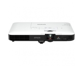 Proyector LCD Epson EB-1795F - 1080p - HDTV - 16:9 - Frontal, De Techo - 214 W - 4000 Hora(s) Normal Mode - 7000 Hora(s) Economy