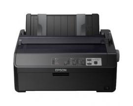 Epson FX-890IIN impresora de matriz de punto