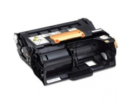 WORKFORCE AL-M300DN A4 MONO + TONER 2.7K IN - Imagen 1
