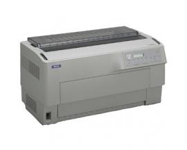Epson DFX-9000 impresora de matriz de punto
