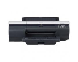 Canon imagePROGRAF iPF5100 impresora de gran formato Color 2400 x 1200 DPI A2 (420 x 594 mm) Ethernet