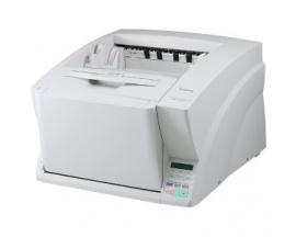 Escáner de superficie plana Canon imageFORMULA DR-X10C - 600 ppp Óptico - 24-bit Color - 8-bit Escala de grises - 128 ppm (Mono)