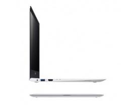 "LG 15Z960-G.AA7WB 15.6"" 1920 x 1080Pixeles Blanco Portátil ordenador portatil"
