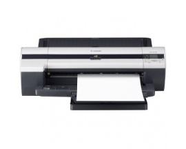 Canon imagePROGRAF iPF610 impresora de gran formato Color 2400 x 1200 DPI 610 x 1897 mm Ethernet