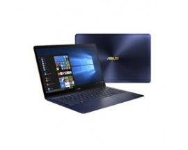 "Portatil asus ux490ua-be029t i5-7200u 14"" 8gb / ssd256gb / wifi / w10"