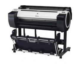 Canon imagePROGRAF iPF785 impresora de gran formato Color 2400 x 1200 DPI Inyección de tinta