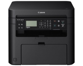 Canon i-SENSYS MF211 Laser 23 ppm 1200 x 1200 DPI A4