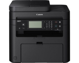 Canon i-SENSYS MF226dn Laser 27 ppm 1200 x 1200 DPI A4