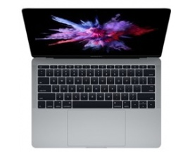 13IN MACBOOK PRO: 2.3GHZ DUA SYST