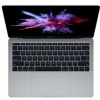 "Portatil apple macbook pro i5 2.3ghz / 13.3"" / 8gb ram / ssd256 gb / wifi / bt / ios / space gray. - Imagen 1"