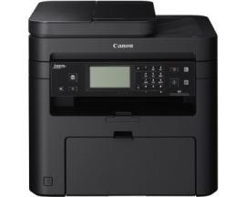 Canon i-SENSYS MF229dw Laser 27 ppm 1200 x 1200 DPI A4 Wifi