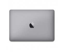 "Portatil apple macbook mnyg2y i5 1.3ghz 12"" 8gb / ssd512gb / wifi / bt / ios / gris"