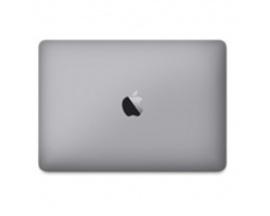 """Portatil apple macbook mnyg2y i5 1.3ghz 12"""" 8gb / ssd512gb / wifi / bt / ios / gris"""