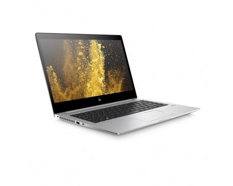"""Portatil hp elitebook 1040 g4 i7-7820hq 14""""tactil 16gb / ssd1tb / wifi / bt / 4g / w10pro - Imagen 1"""