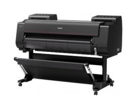 Canon imagePROGRAF PRO-4000S impresora de gran formato Color 2400 x 1200 DPI Inyección de tinta A0 (841 x 1189 mm) Ethernet